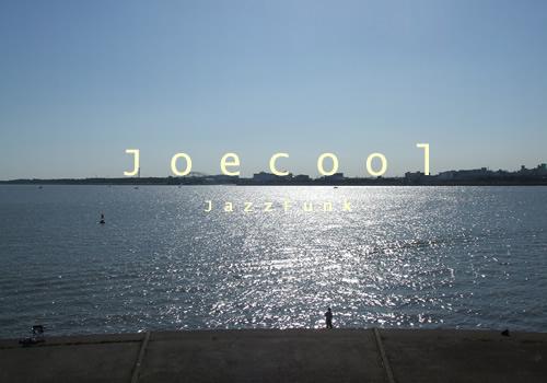 Joecool