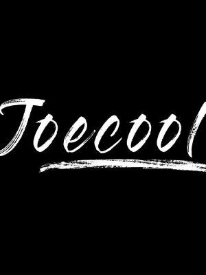 New Joecool